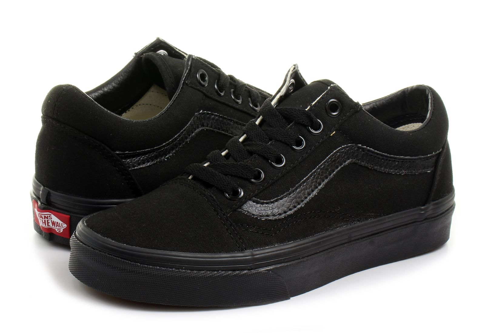 vans old skool bka