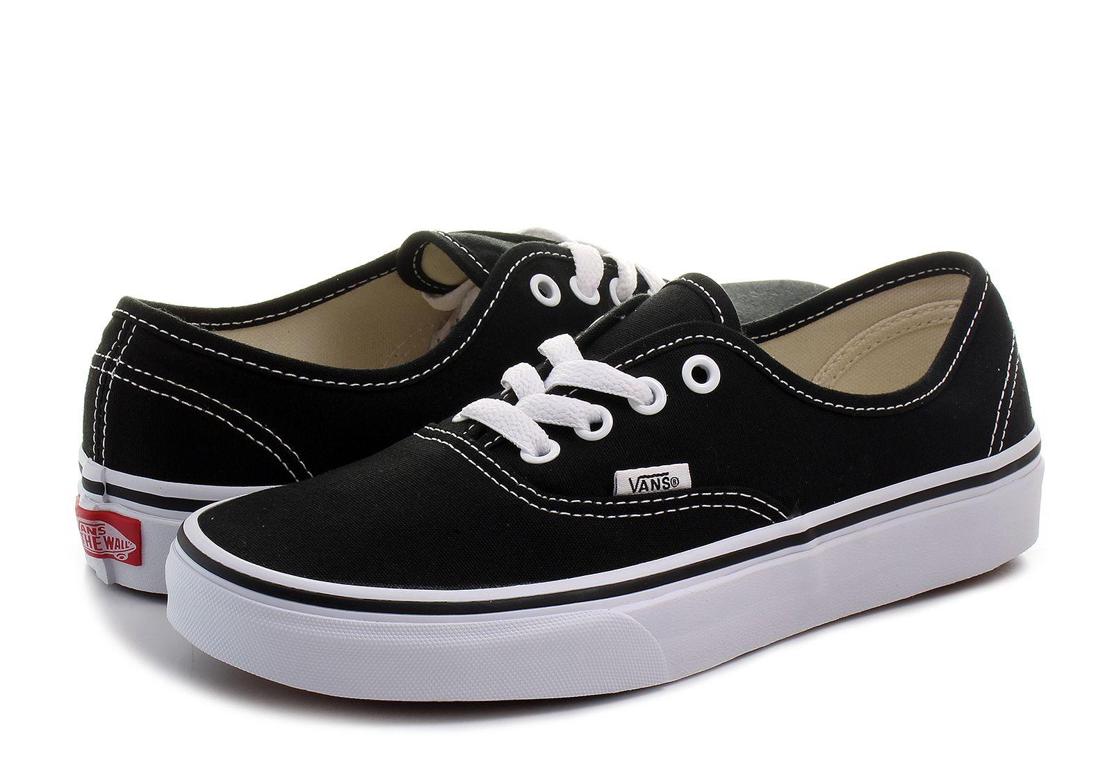 Vans Topánky Ua Authentic
