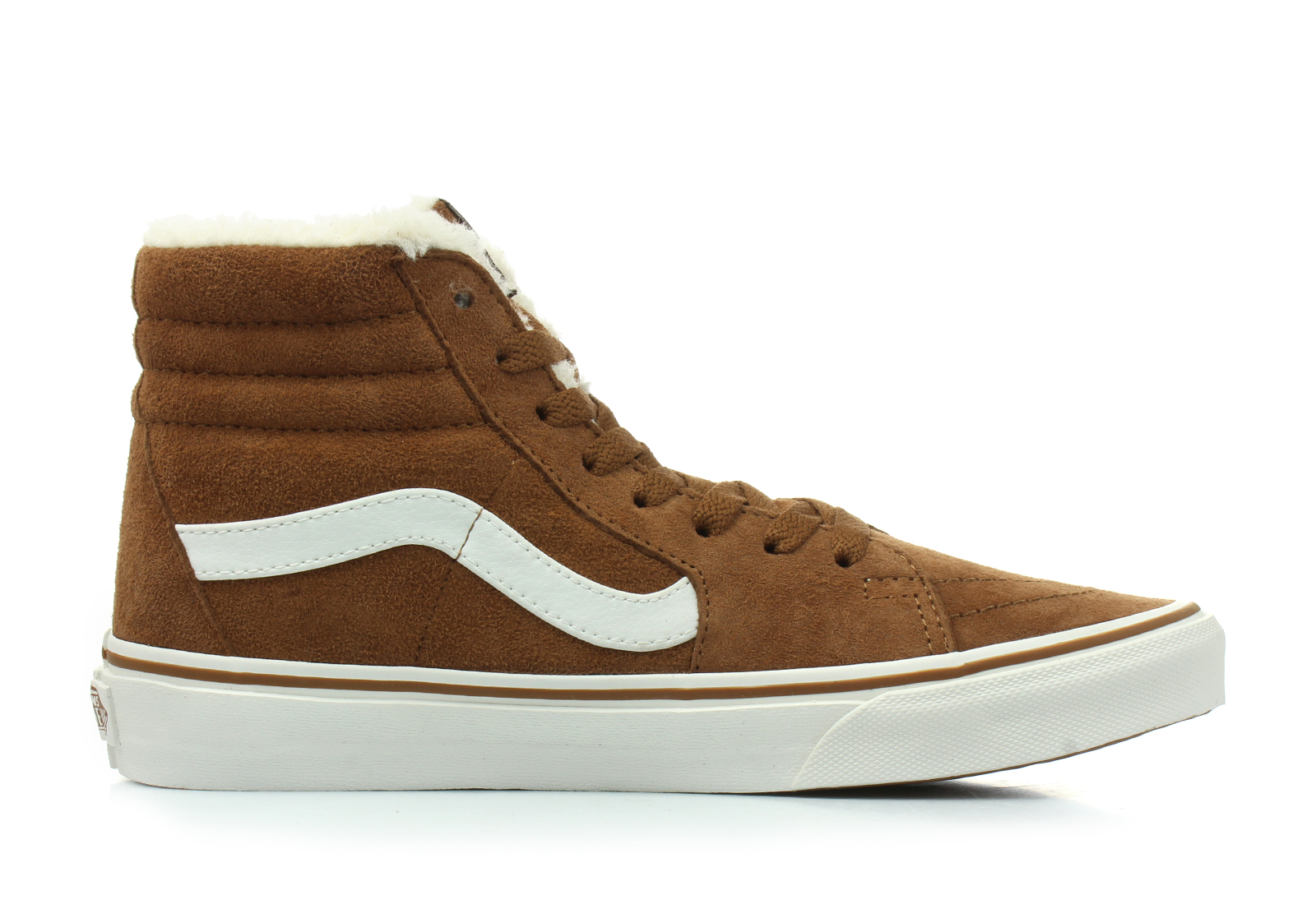 vans sneakers sk8 hi vts9hpy online shop for sneakers shoes and boots. Black Bedroom Furniture Sets. Home Design Ideas