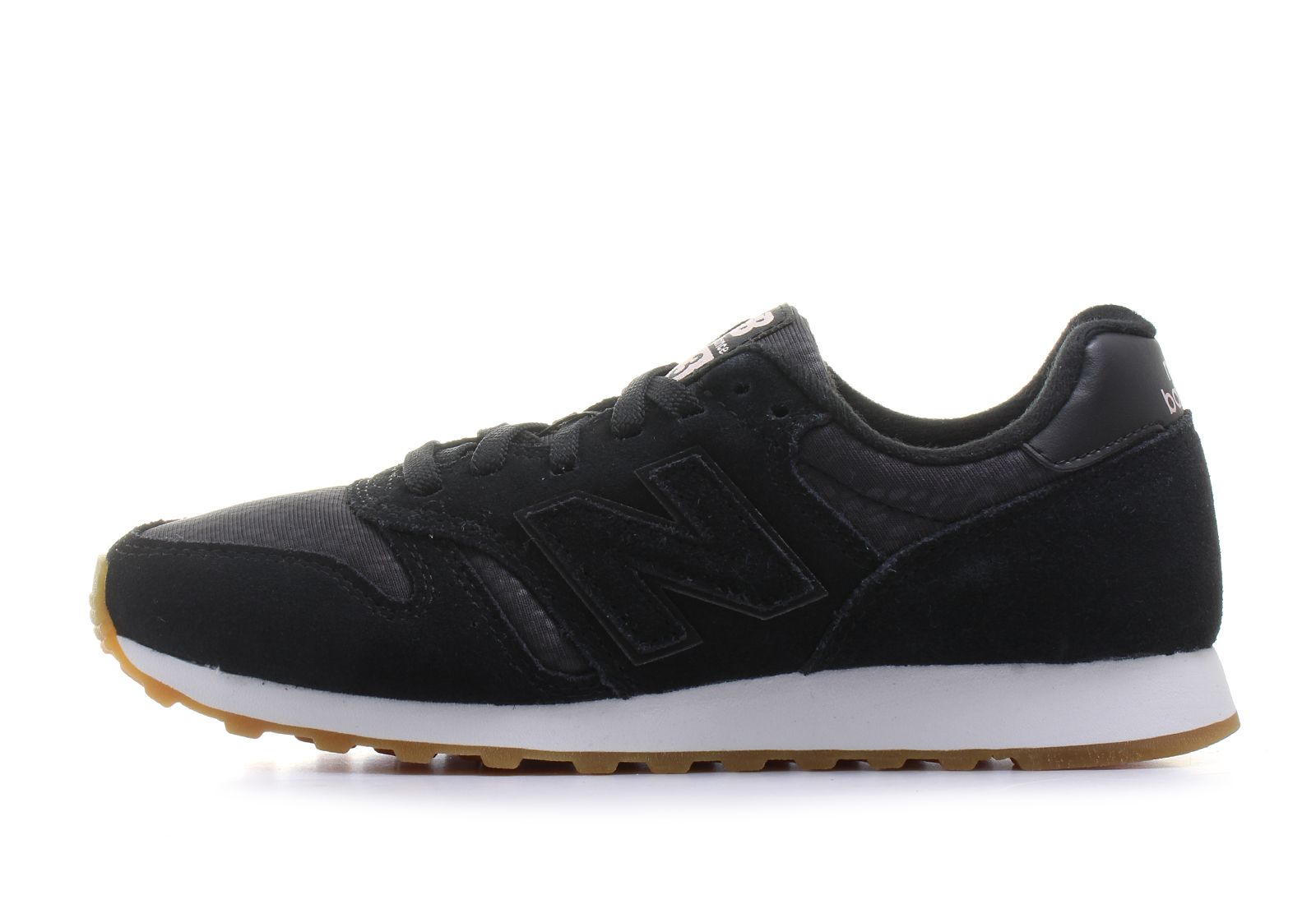 new balance shoes wl373 wl373bl online shop for sneakers shoes and boots. Black Bedroom Furniture Sets. Home Design Ideas