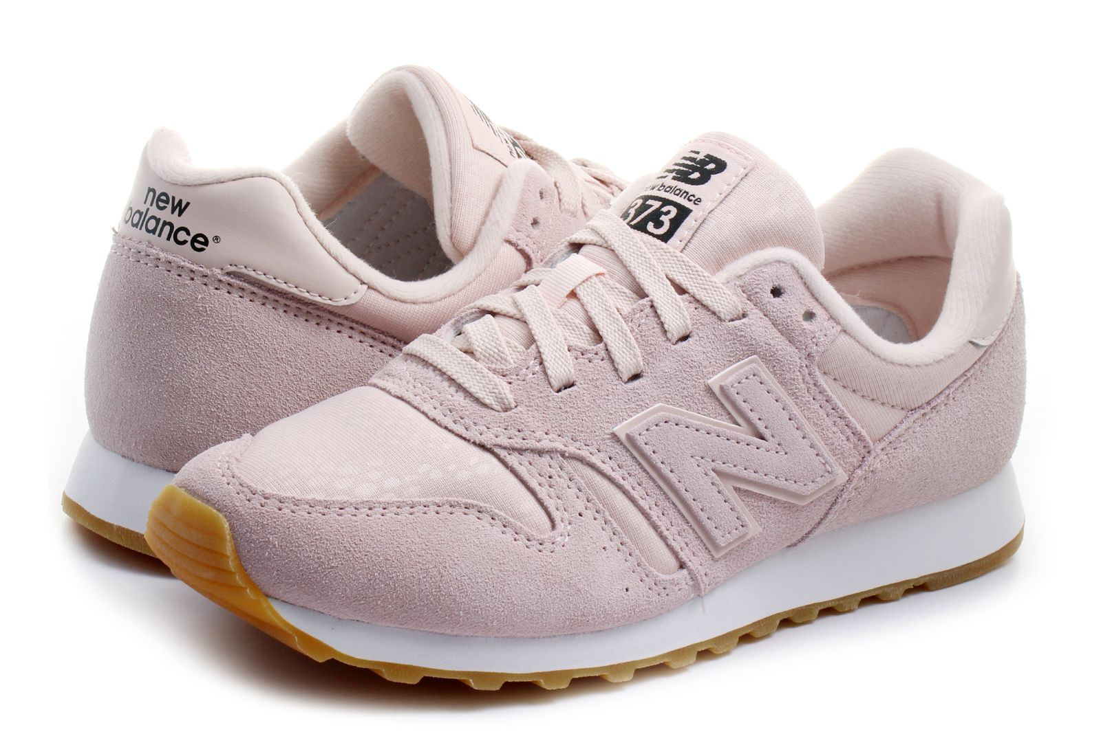 New Balance Size Chart Kid Shoes