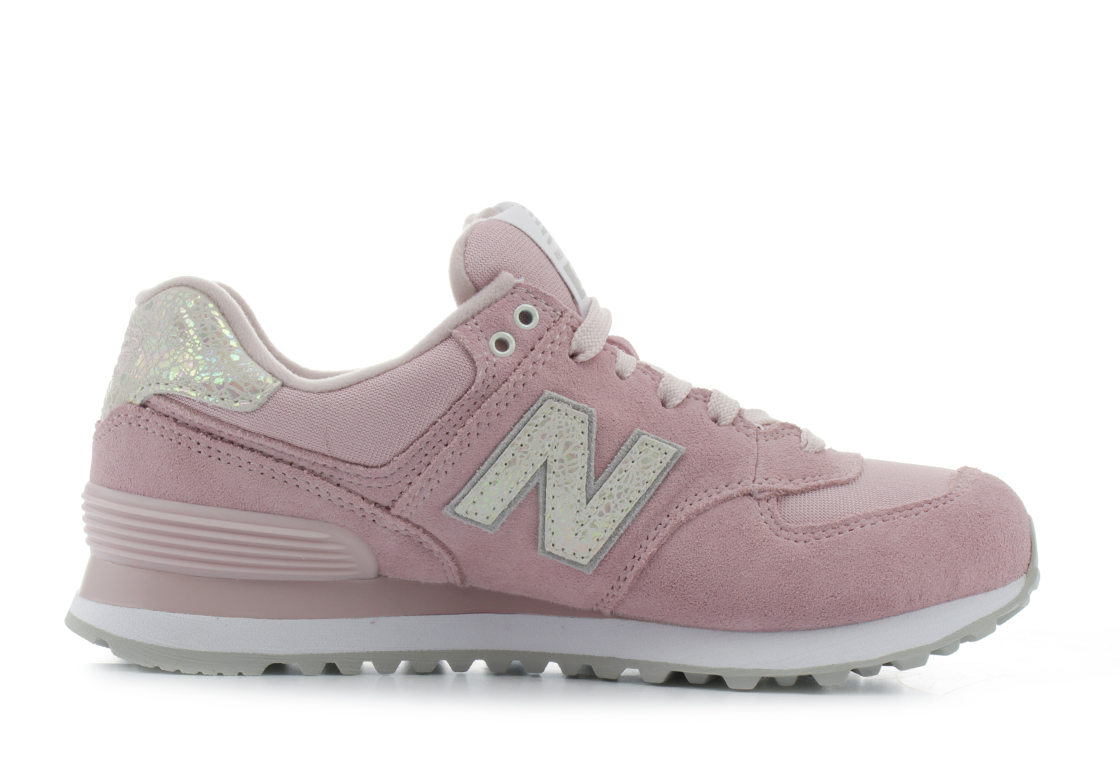new balance shoes wl574 wl574cic online shop for sneakers shoes and boots. Black Bedroom Furniture Sets. Home Design Ideas