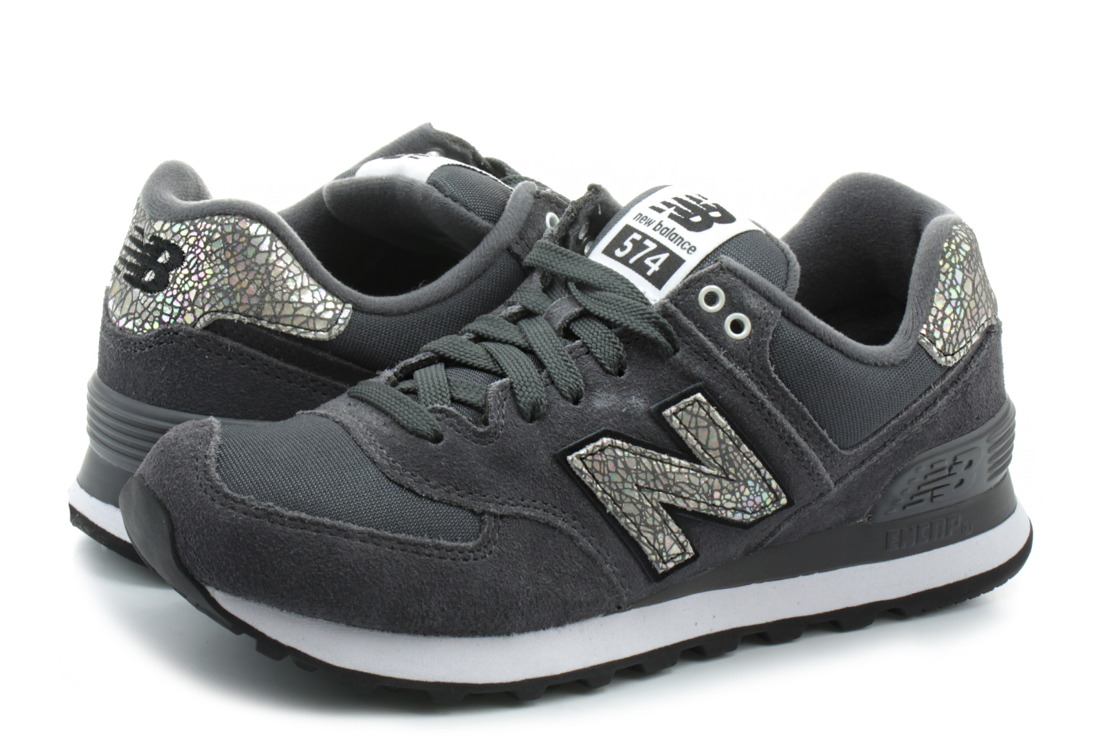 new balance shoes wl574 wl574cid online shop for sneakers shoes and boots. Black Bedroom Furniture Sets. Home Design Ideas