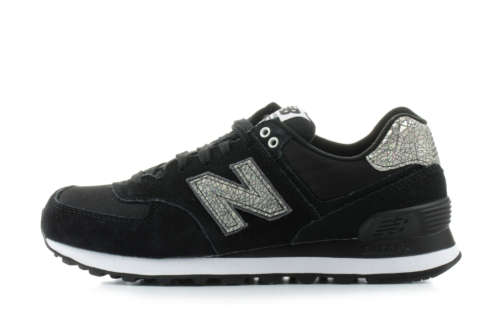 new balance shoes wl574 wl574cie online shop for sneakers shoes and boots. Black Bedroom Furniture Sets. Home Design Ideas