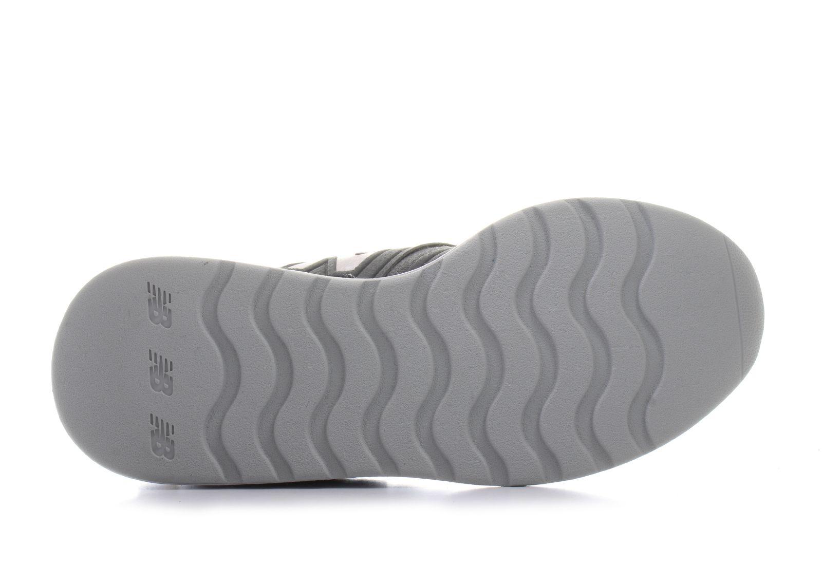 Zapatos De La Oficina De New Balance 420 FtpOjAdpQM