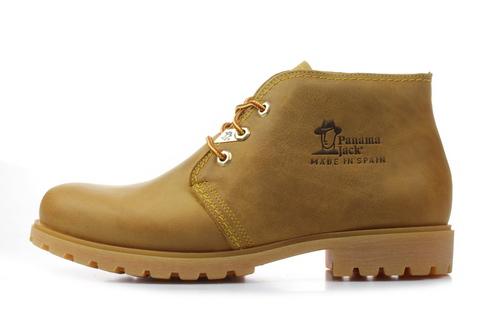 Panama Jack Cipele Bota Panama