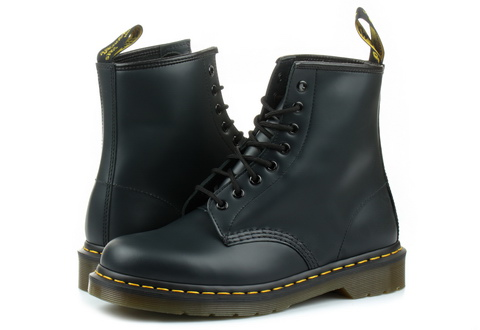 Dr Martens Bakancs 1460 - 8 Eye Boot