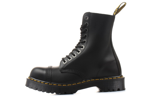 Dr Martens Boty 8761 Bxb Boot