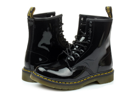 Dr Martens Topánky 1460 W