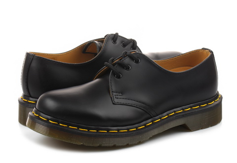 Dr Martens Cipele 1461 - 3 Eye Shoe