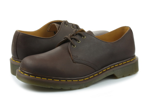 Dr Martens Shoes 1461 - 3 Eye Shoe