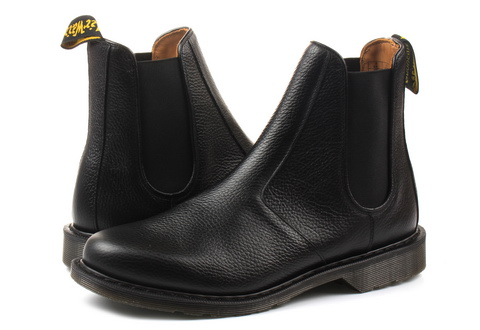 Dr Martens Boots Victor - Chelsea Boot