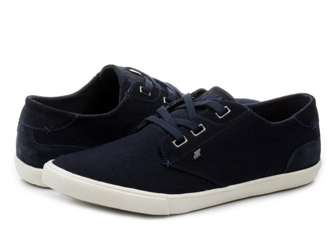 Boxfresh Shoes Stern Canvas