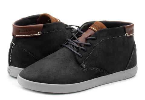 Boxfresh Pantofi Alvendon