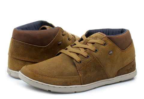Boxfresh Shoes Cluff