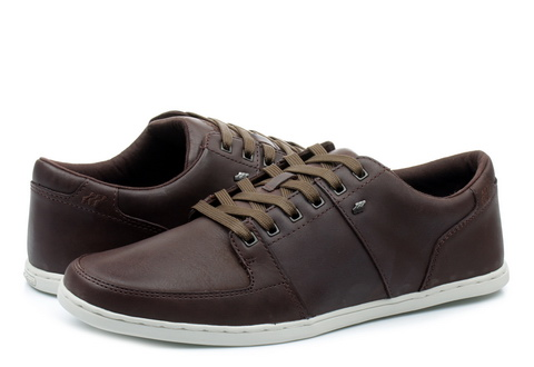 Boxfresh Cipő Spencer Leather