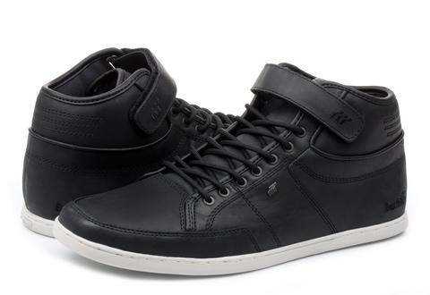 Boxfresh Shoes Swich Prem