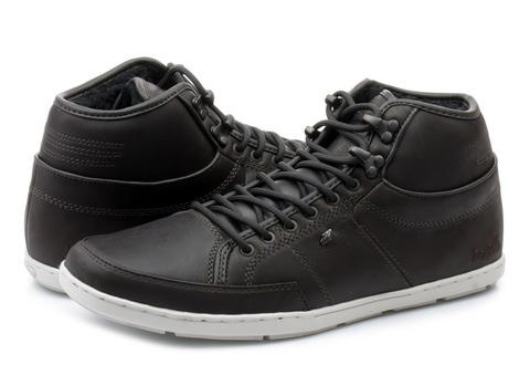 Boxfresh Pantofi Swapp 3 Prem