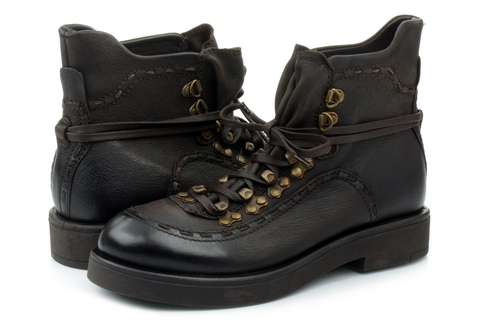 Inuovo Boots Eris