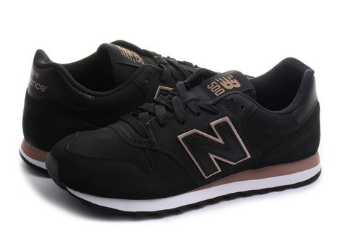 New Balance Čevlji Gw500