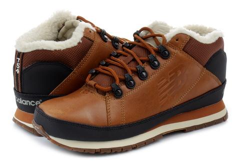 New Balance Cipő H754