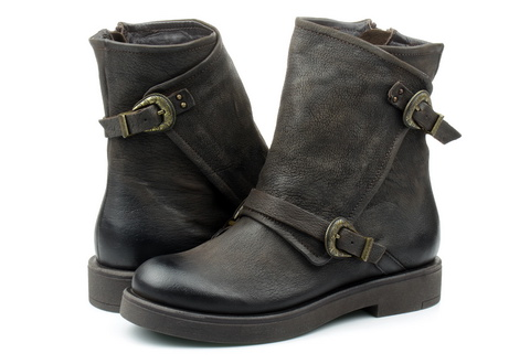 Inuovo Boots Ion