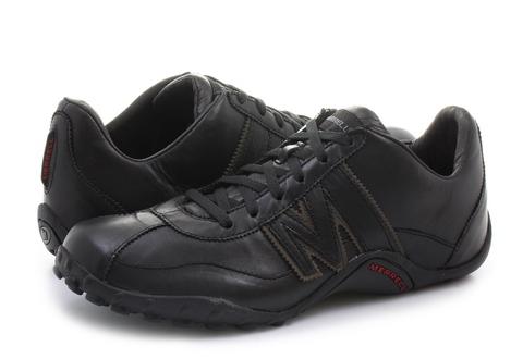 Merrell Cipő Sprint Blast