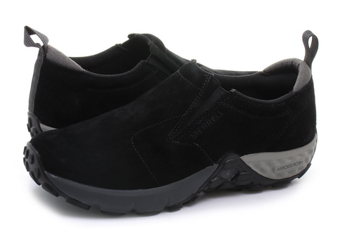 Merrell Nazouvací Slip-on Jungle Moc Ac+
