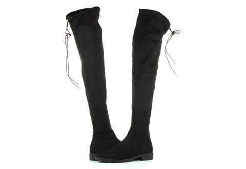 Kitten Boots Kaia