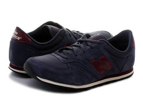 New Balance Shoes Kl420