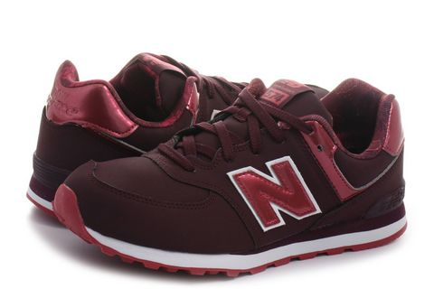 New Balance Shoes Kl574
