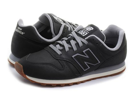 New Balance Cipele Ml373