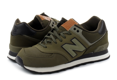 New Balance Cipő Ml574