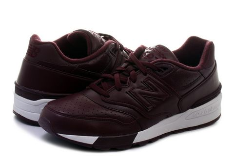 New Balance Shoes Ml597