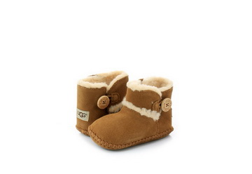 a24a322a9 Ugg Boots - Lemmy Ii - 1018136I-CHE - Online shop for sneakers ...