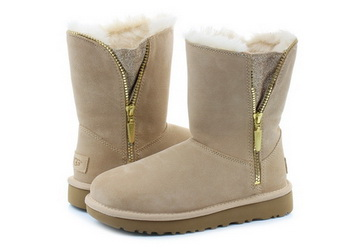 62bf620332c Ugg Boots - Marice - 1019633-DRI - Online shop for sneakers, shoes and boots