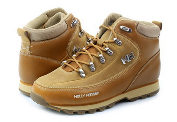 a9f9210cd24e Helly Hansen Bakancs - W The Forester - 10516-731 - Office Shoes ...