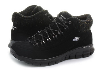 Skechers Pantofi Synergy-winter Nights