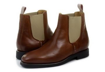 Gant Pantofi Jennifer