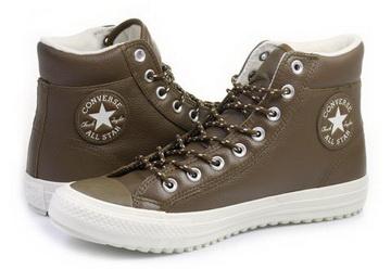 20f20a1ab Converse Tenisky - Chuck Taylor All Star Boot Pc - 157685C - Tenisky ...