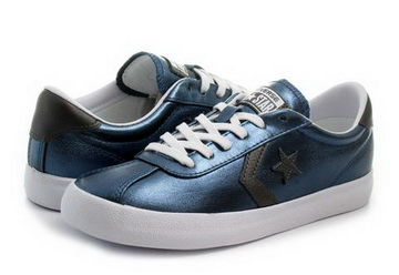 Converse Tenisi Breakpoint