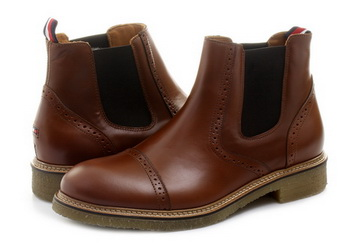 Tommy Hilfiger Këpucë Barrett
