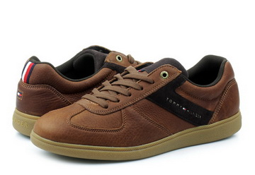 ca2936b5 Danny 1a2 - 17F-1044-606 - Online shop for ... - Tommy Hilfiger Shoes