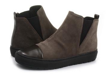 Geox Pantofi D Breeda