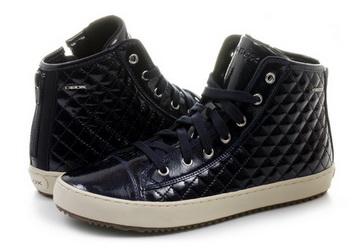 5c4b395c899c17 Geox Shoes - J Kalispera - 4GF-00KC-4002 - Online shop for ...
