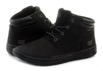 Cat Duboke Cipele Creedence