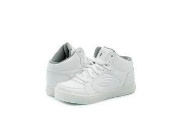 Skechers Pantofi Elate