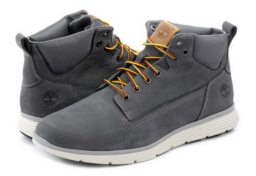 63cd2e18650 Timberland Boots - Killington Chukka - a1hqh-gry - Online shop for  sneakers, shoes and boots