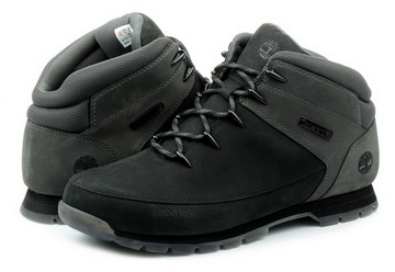 4030e0c81d8 Timberland Boots - Euro Sprint Hiker - a1kac-blk - Online shop for  sneakers, shoes and boots