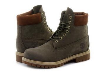 Timberland Bakancs 6 Inch Prem Boot